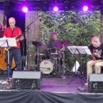 Concert Villersexel 27 mai